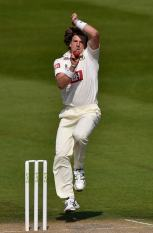 matt-hobden-sussex-bowling-action